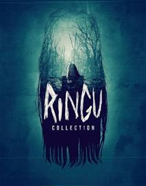 Ringu: The Collection, elokuva