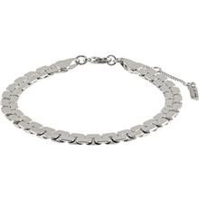 11202-6002 Beauty Bracelet