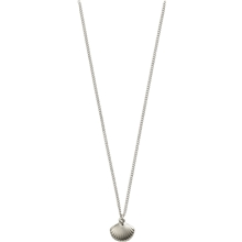 12202-6001 Love Necklace Shell