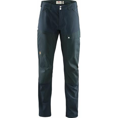 Fjällräven Abisko Midsummer Trousers M Regular
