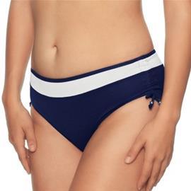 Wiki Porto Cervo De Luxe Midi Bikini Brief * Ilmainen Toimitus *