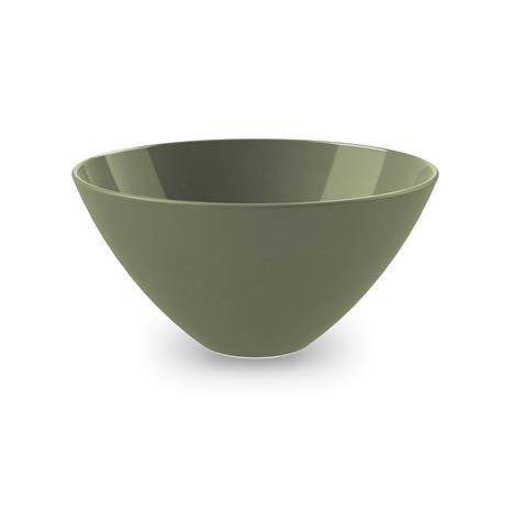 Cooee Design Cooee kulho,12 cm Vihreä