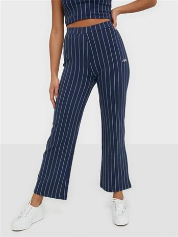 Fila SANNE cropped pants