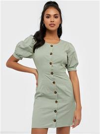 NLY Trend A Little Something Dress