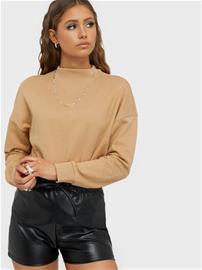Vero Moda Vmlucy Ls Sweatshirt Vma