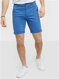 Tailored Originals Shorts - Rockcliffe Shortsit Federal
