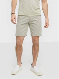 Tailored Originals Shorts - Rockcliffe Shortsit Hopea