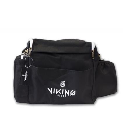 Viking Disc Cooler Sack XL frisbeegolflaukku