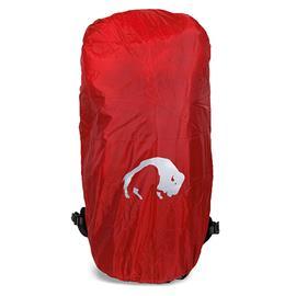 Tatonka Rain Flap XL, red