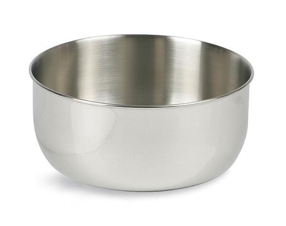 Tatonka Pot Multi Set L