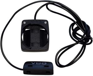 VDO Cable Kit M-Serie