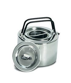 Tatonka Tea Pot 1,5L