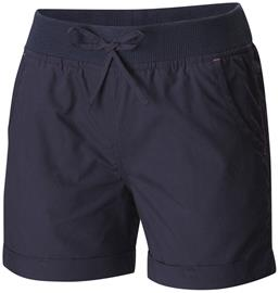 Columbia 5 Oaks II Pull-On Shortsit Lapset, nocturnal
