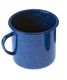 GSI 4 Fluid Ounce Cup 118ml, blue