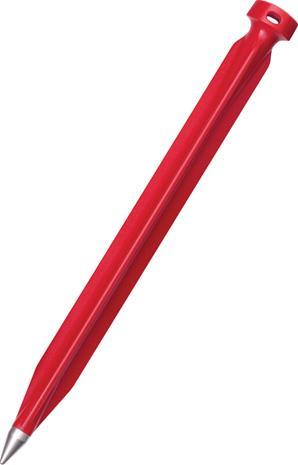 MSR Dart Telttavaarna 15cm