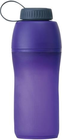 Platypus Meta Juomapullo 1000ml, lupine purple