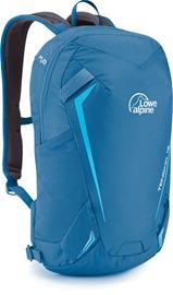 Lowe Alpine Tensor 15 Selkäreppu, azure
