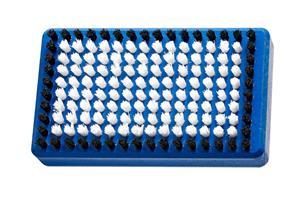 Holmenkol BaseBrush Nylon 125x70 mm