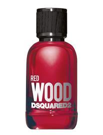 DSQUARED2 Red Wood Women Eau De Toilette Hajuvesi Eau De Toilette DSQUARED2 NO COLOR