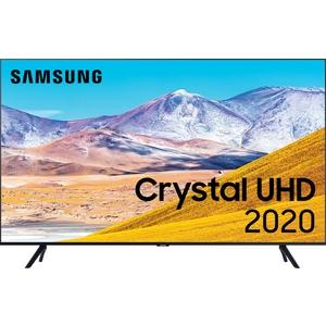 "Samsung UE55TU8005 (55""), LED-televisio"