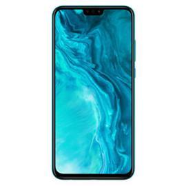 Huawei Honor 9X Lite, puhelin