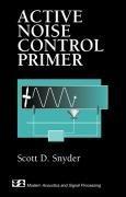 Active Noise Control Primer, kirja