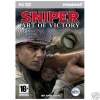 Sniper: Art of Victory, PC-peli