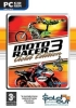 Moto Racer 3 Gold Edition, PC-peli