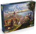 Quebec, lautapeli