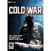 Cold War, PC-peli