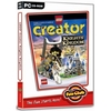 Lego Creator Knights' Kingdom, PC-peli
