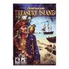 Destination: Treasure Island, PC-peli
