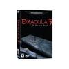 Dracula: The Path of the Dragon, PC-peli