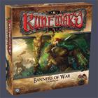 RuneWars: Banners of War Expansion