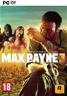 Max Payne 3, PC-peli