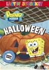 Paavo Pesusieni: Halloween, TV-sarja