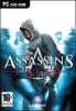 Assassin's Creed, PC-peli