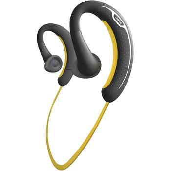 Jabra Sport, bluetooth-kuulokkeet