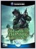 Medal of Honor Frontline, GameCube-peli