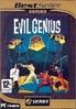 Evil Genius, PC-peli