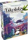 Takenoko, lautapeli