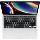 """Apple MacBook Pro 13 MXK62KS/A (Core i5, 8 GB, 256 GB, 13,3"""", OS X), kannettava tietokone"""