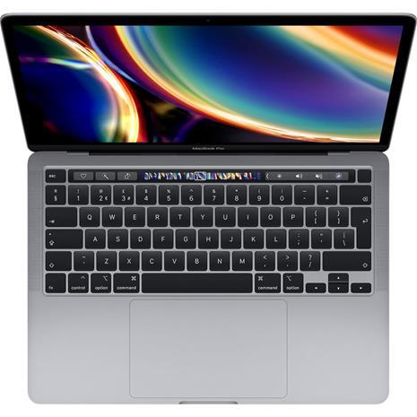 """Apple MacBook Pro 13 MXK32KS/A (Core i5, 8 GB, 256 GB SSD, 13,3"""", OS X), kannettava tietokone"""