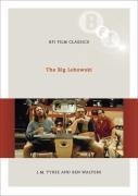 The Big Lebowski (Tyree, J. M. Walters, Ben), kirja