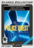 Police Quest Collection, PC-peli
