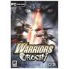 Warriors Orochi, PC-peli