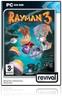 Rayman 3 Hoodlum Havoc, PC-peli
