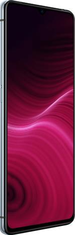 Realme X2 Pro 128GB 8GB RAM, puhelin