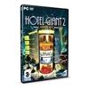 Hotel Giant 2, PC-peli