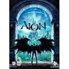 Aion: Tower of Eternity, PC-peli